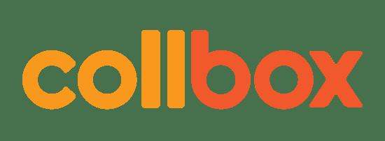 CollBox Logo - Full Color Transparent-3